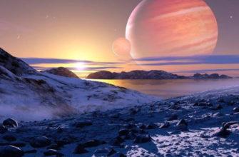 Учёные математически доказали существование внеземных цивилизаций