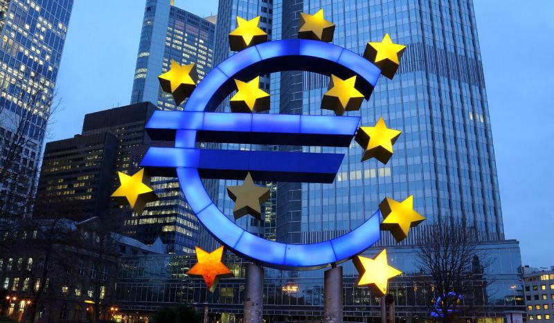 В канцелярии премьера Польши заявили, что Евросоюзу может грозить распад