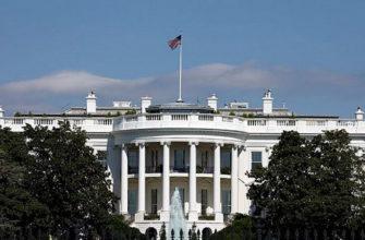 Сторонники республиканцев не верят в честность выборов президента США