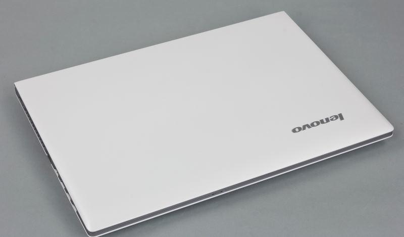 Что делать, если сломался разъём блока питания ноутбука Lenovo