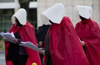 В Польше не хотят локдауна и собирают подписи за отставку правительства
