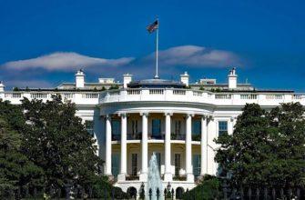 Выборы в США: выборщики голосуют, Байден пока лидирует