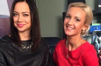 Настасья Самбурская и Ольга Бузова нешуточно поскандалили в сети