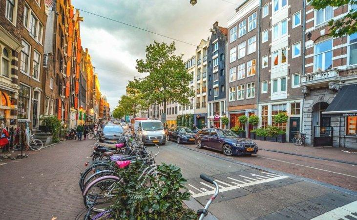 Иммиграция в Нидерланды: особенности