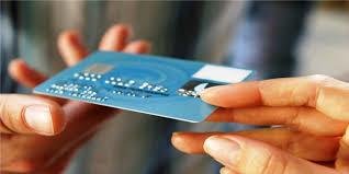 Кредитная карта с доставкой на дом: о преимущества и особенностях получения