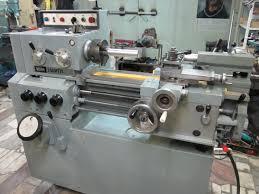 Запасные части для токарного станка купить в Москве