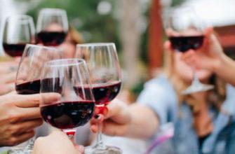 Ливерпульские эксперты назвали самые «пьющие» профессии