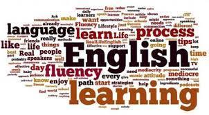 Английский: «парочка» причин для изучения языка