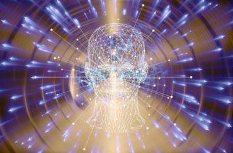 Учёные нашли новую квазичастицу Оддерона