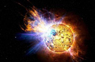 Учёные: опасная активность Солнца усилится, вспышек будет больше