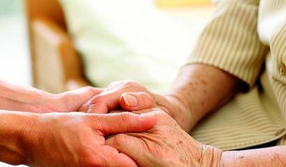 Пансионат для старших членов семьи: как выбрать?