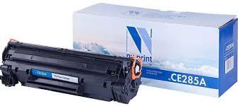 Качественные картриджи для лазерных принтеров