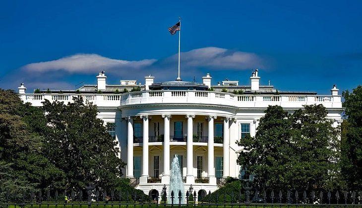 Стали известны сроки введения США новых санкций против российских физлиц и компаний