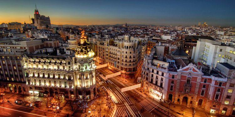 Как дела в Испании: что в стране происходит с ценами на жилые и коммерческие объекты?