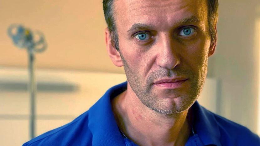 Алексей Навальный объявил голодовку из-за отказа в медицинской помощи