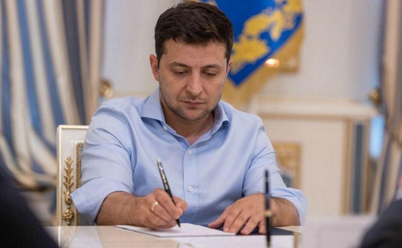 Украина ввела санкции в отношении Россотрудничества