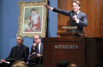 Микеланджело Караваджо стоимостью $150 млн чуть не ушёл за 1500 евро
