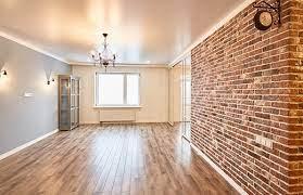 Ремонт квартиры в новостройках