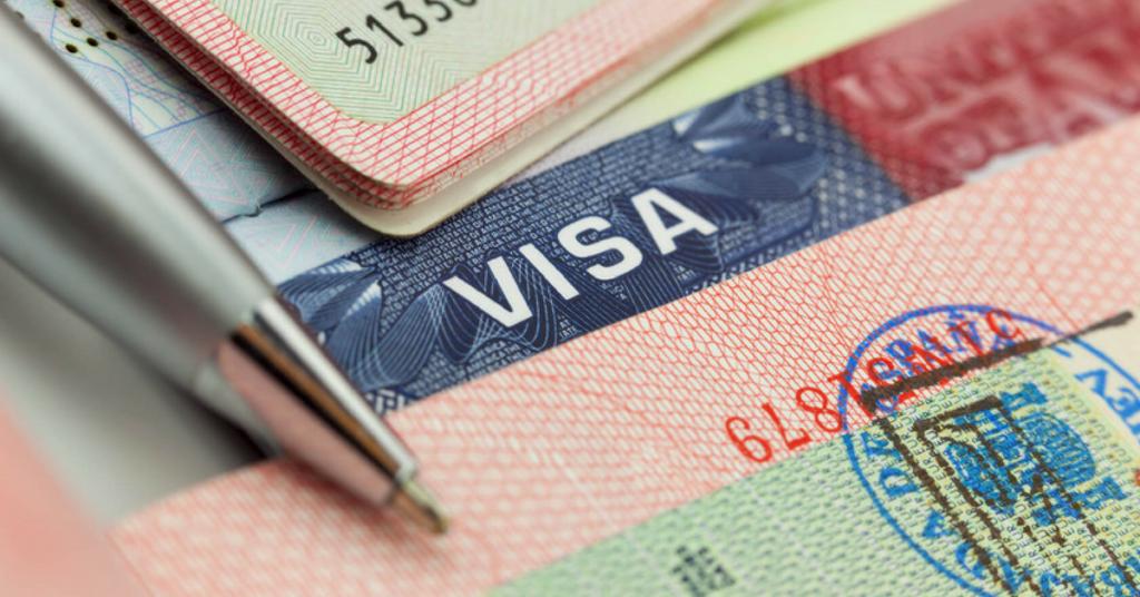 Справка о доходах с работы для шенгенской визы (мнение экспертов GreenEUfuture)