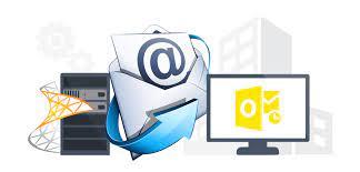 Чем удобна корпоративная почта Exchange?