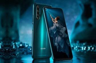 Представлен ТОП-10 смартфонов с лучшим соотношением цены и качества