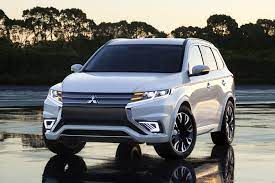 Автомобили марки Mitsubishi: особенности