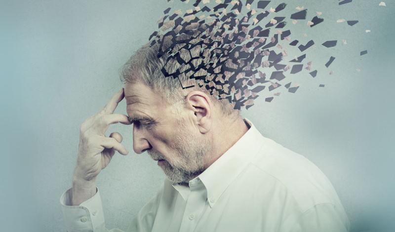 Учёные научились определять ранние стадии болезни Альцгеймера за 10 минут