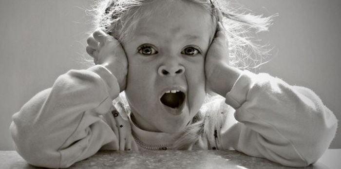 Учёные разгадали секрет заразительной зевоты