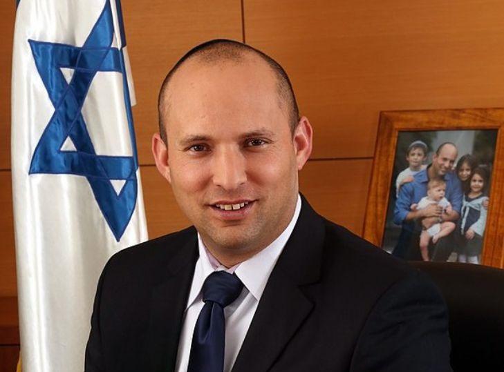 Бессменный Биньямина Нетаньяху больше не премьер Израиля