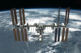 Китай отказал США в участии в миссиях на своей орбитальной станции
