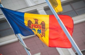 В Молдове началась парламентская гонка: досрочные выборы после роспуска парламента