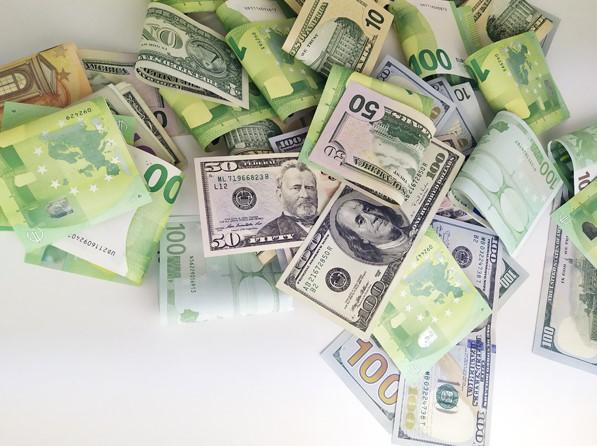 «Хорошие деньги» от кредитора Ильи Маслова. Более 150 пострадавших