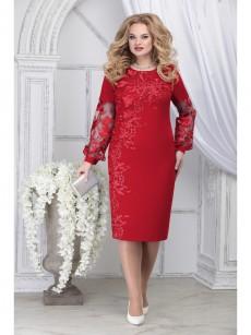 Идеальное платье: особенности и преимущества