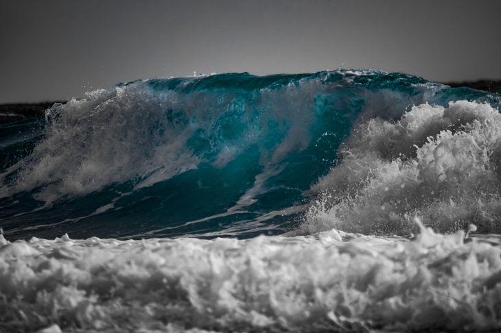Учёные пояснили, чем грозит замедление атлантических течений