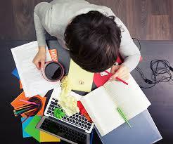 Дипломная работа под заказ: особенности и преимущества