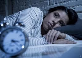 Сонное апноэ: что это такое и лечится ли это?