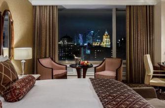 Как выбрать недорогой отель в Москве на одну ночь