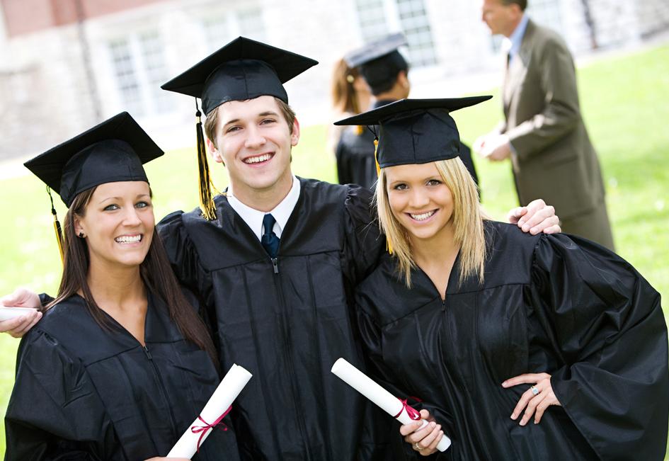 Высшее образование в современном мире