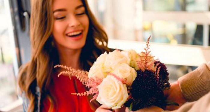 Цветы – украшение нашей жизни