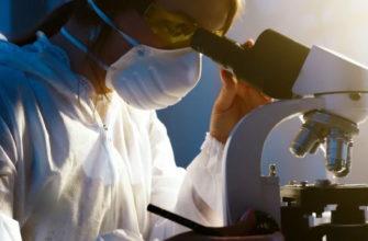 Шарри Марксон: США финансировали лабораторию Уханя по изучению вирусов