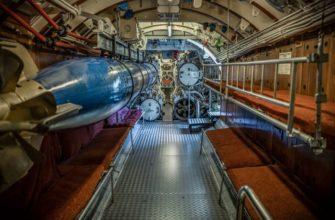 Гиперзвуковую ракету «Циркон» попробуют запустить с подводной лодки