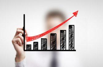 Как увеличить продажи, рассказывает предприниматель Тимощук Алексей Борисович